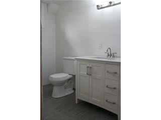 Photo 14: 25 Portland Avenue in WINNIPEG: St Vital Residential for sale (South East Winnipeg)  : MLS®# 1312058