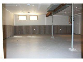 Photo 18: 25 Portland Avenue in WINNIPEG: St Vital Residential for sale (South East Winnipeg)  : MLS®# 1312058