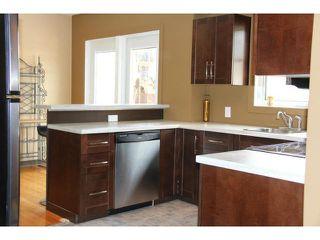 Photo 10: 25 Portland Avenue in WINNIPEG: St Vital Residential for sale (South East Winnipeg)  : MLS®# 1312058