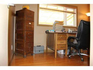Photo 12: 25 Portland Avenue in WINNIPEG: St Vital Residential for sale (South East Winnipeg)  : MLS®# 1312058