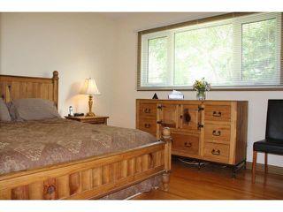 Photo 11: 25 Portland Avenue in WINNIPEG: St Vital Residential for sale (South East Winnipeg)  : MLS®# 1312058