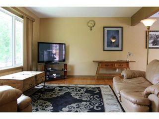 Photo 3: 25 Portland Avenue in WINNIPEG: St Vital Residential for sale (South East Winnipeg)  : MLS®# 1312058