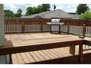Photo 20: 25 Portland Avenue in WINNIPEG: St Vital Residential for sale (South East Winnipeg)  : MLS®# 1312058