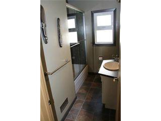 Photo 13: 25 Portland Avenue in WINNIPEG: St Vital Residential for sale (South East Winnipeg)  : MLS®# 1312058