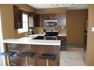 Photo 8: 25 Portland Avenue in WINNIPEG: St Vital Residential for sale (South East Winnipeg)  : MLS®# 1312058