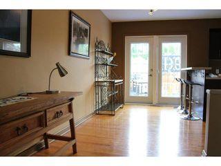 Photo 5: 25 Portland Avenue in WINNIPEG: St Vital Residential for sale (South East Winnipeg)  : MLS®# 1312058