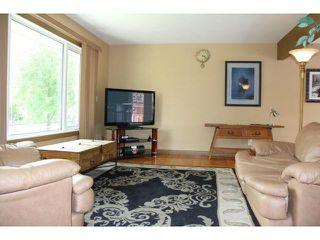 Photo 2: 25 Portland Avenue in WINNIPEG: St Vital Residential for sale (South East Winnipeg)  : MLS®# 1312058
