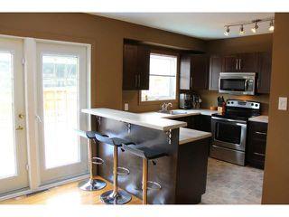 Photo 7: 25 Portland Avenue in WINNIPEG: St Vital Residential for sale (South East Winnipeg)  : MLS®# 1312058