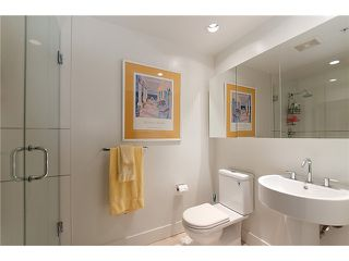 """Photo 19: 2203 565 SMITHE Street in Vancouver: Downtown VW Condo for sale in """"VITA"""" (Vancouver West)  : MLS®# V1015686"""