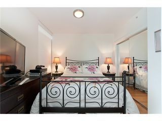 """Photo 18: 2203 565 SMITHE Street in Vancouver: Downtown VW Condo for sale in """"VITA"""" (Vancouver West)  : MLS®# V1015686"""