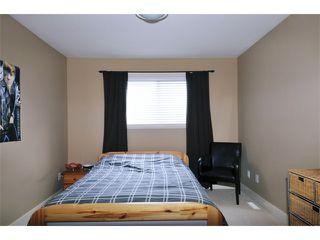 Photo 15: 12491 201ST ST in Maple Ridge: Northwest Maple Ridge House for sale : MLS®# V1017589