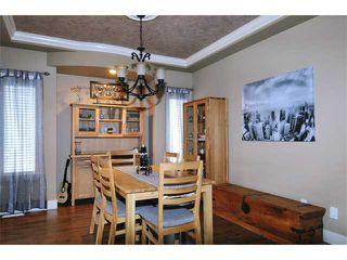 Photo 5: 12491 201ST ST in Maple Ridge: Northwest Maple Ridge House for sale : MLS®# V1017589