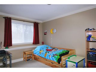 Photo 14: 12491 201ST ST in Maple Ridge: Northwest Maple Ridge House for sale : MLS®# V1017589