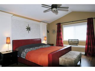 Photo 10: 12491 201ST ST in Maple Ridge: Northwest Maple Ridge House for sale : MLS®# V1017589
