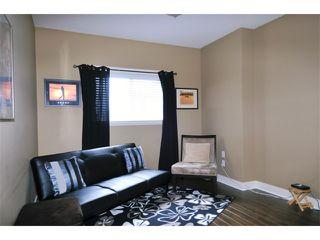 Photo 7: 12491 201ST ST in Maple Ridge: Northwest Maple Ridge House for sale : MLS®# V1017589