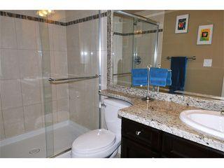 Photo 16: 12491 201ST ST in Maple Ridge: Northwest Maple Ridge House for sale : MLS®# V1017589