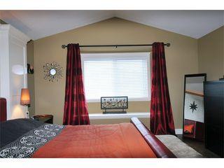 Photo 11: 12491 201ST ST in Maple Ridge: Northwest Maple Ridge House for sale : MLS®# V1017589