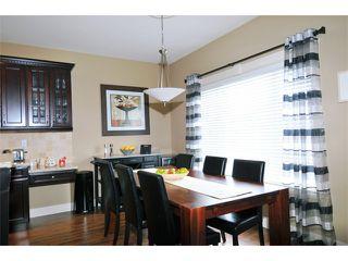 Photo 3: 12491 201ST ST in Maple Ridge: Northwest Maple Ridge House for sale : MLS®# V1017589