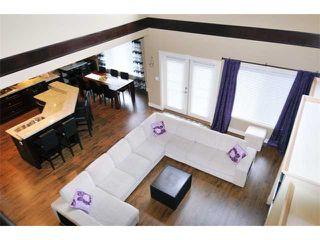 Photo 9: 12491 201ST ST in Maple Ridge: Northwest Maple Ridge House for sale : MLS®# V1017589