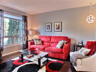 Photo 3: 335 Edelweiss Crescent in : North Kildonan Residential for sale (North East Winnipeg)  : MLS®# 1324771