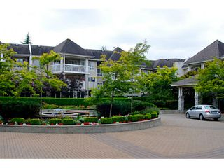 Photo 14: # 338 22020 49TH AV in Langley: Murrayville Condo for sale : MLS®# F1315567