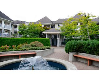 Photo 15: # 338 22020 49TH AV in Langley: Murrayville Condo for sale : MLS®# F1315567