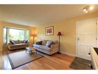 Photo 8: 1906 LODGE PL in Coquitlam: River Springs House for sale : MLS®# V1010766