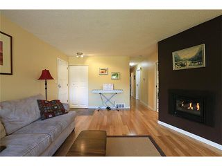 Photo 9: 1906 LODGE PL in Coquitlam: River Springs House for sale : MLS®# V1010766