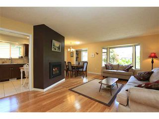 Photo 4: 1906 LODGE PL in Coquitlam: River Springs House for sale : MLS®# V1010766