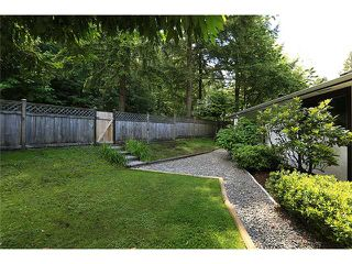 Photo 17: 1906 LODGE PL in Coquitlam: River Springs House for sale : MLS®# V1010766