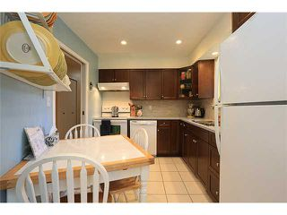 Photo 3: 1906 LODGE PL in Coquitlam: River Springs House for sale : MLS®# V1010766