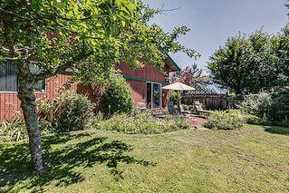Photo 19: 11921 Wicklow Way Maple Ridge 3 Bedroom & Den Rancher with Loft For Sale