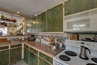 Photo 11: 11921 Wicklow Way Maple Ridge 3 Bedroom & Den Rancher with Loft For Sale