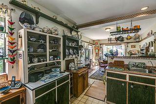 Photo 10: 11921 Wicklow Way Maple Ridge 3 Bedroom & Den Rancher with Loft For Sale