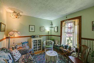 Photo 13: 11921 Wicklow Way Maple Ridge 3 Bedroom & Den Rancher with Loft For Sale