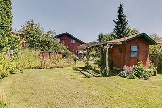 Photo 21: 11921 Wicklow Way Maple Ridge 3 Bedroom & Den Rancher with Loft For Sale
