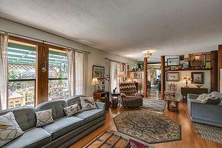 Photo 4: 11921 Wicklow Way Maple Ridge 3 Bedroom & Den Rancher with Loft For Sale