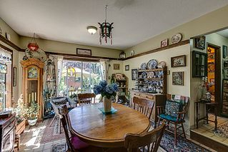 Photo 8: 11921 Wicklow Way Maple Ridge 3 Bedroom & Den Rancher with Loft For Sale
