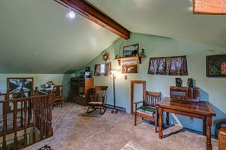 Photo 16: 11921 Wicklow Way Maple Ridge 3 Bedroom & Den Rancher with Loft For Sale