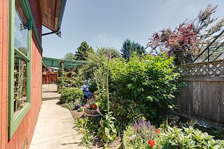 Photo 23: 11921 Wicklow Way Maple Ridge 3 Bedroom & Den Rancher with Loft For Sale