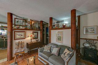 Photo 5: 11921 Wicklow Way Maple Ridge 3 Bedroom & Den Rancher with Loft For Sale