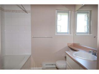 Photo 12: # 63 11737 236TH ST in Maple Ridge: Cottonwood MR Condo for sale : MLS®# V1067679