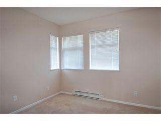 Photo 14: # 63 11737 236TH ST in Maple Ridge: Cottonwood MR Condo for sale : MLS®# V1067679
