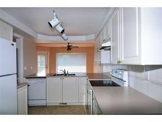Photo 8: # 63 11737 236TH ST in Maple Ridge: Cottonwood MR Condo for sale : MLS®# V1067679