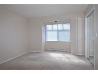 Photo 11: # 63 11737 236TH ST in Maple Ridge: Cottonwood MR Condo for sale : MLS®# V1067679