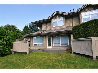 Photo 16: # 63 11737 236TH ST in Maple Ridge: Cottonwood MR Condo for sale : MLS®# V1067679