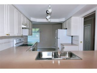Photo 6: # 63 11737 236TH ST in Maple Ridge: Cottonwood MR Condo for sale : MLS®# V1067679