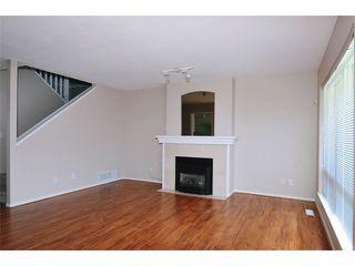 Photo 5: # 63 11737 236TH ST in Maple Ridge: Cottonwood MR Condo for sale : MLS®# V1067679