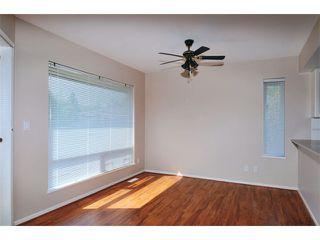 Photo 4: # 63 11737 236TH ST in Maple Ridge: Cottonwood MR Condo for sale : MLS®# V1067679