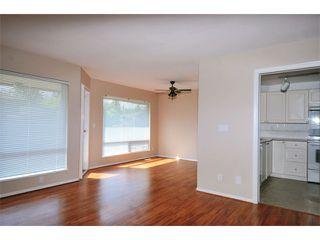 Photo 3: # 63 11737 236TH ST in Maple Ridge: Cottonwood MR Condo for sale : MLS®# V1067679